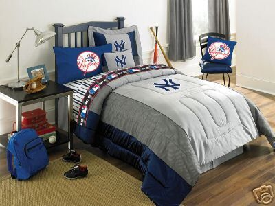 New York Yankees Bedroom Ideas | 2000 NBM WS6 M6 467rwhp 417rwtq (Featured  In HPP