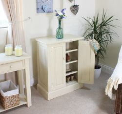 Cadence Shoe Storage Cupboard  http://solidwoodfurniture.co/product-details-pine-furnitures-2906-cadence-shoe-storage-cupboard-.html