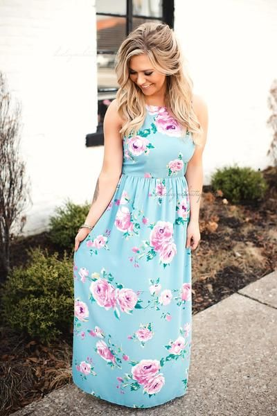 17 Best ideas about Easter Dress on Pinterest | Easter outfit ...