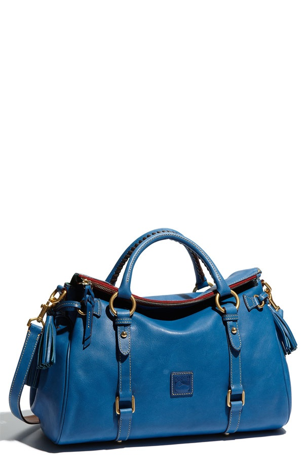 71 best I don't have a blue bag images on Pinterest | Shoulder bag ...