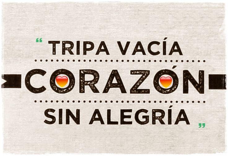 #frases #frasesdecocina #cocina