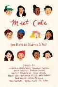 A celebration of meet-cute moments, this YA short story collection features when-they-first-met-stories from beloved YA authors, including Nicola Yoon, Sara Shepard, Katie Cotugno, and more.""