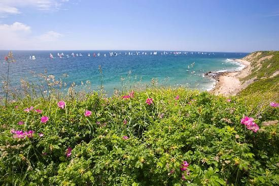 Block Island Vacations: 30 Things to Do in Block Island, RI | TripAdvisor