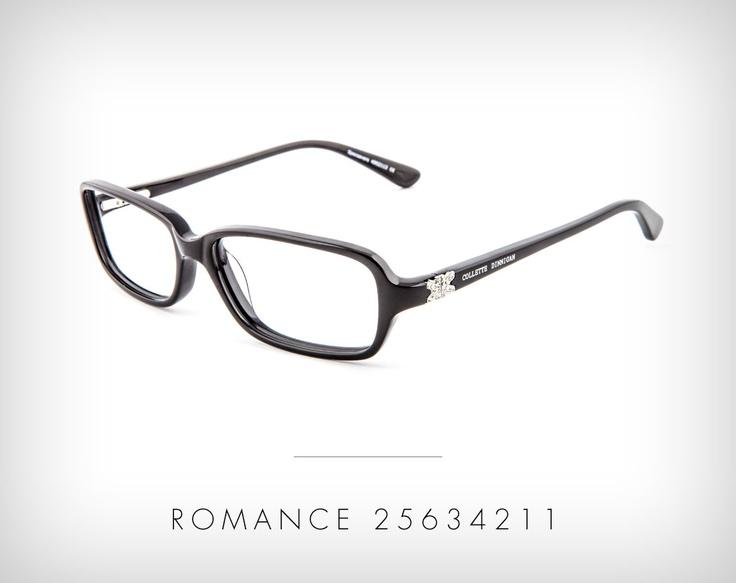 Specsavers | Collette Dinnigan Romance 25634211