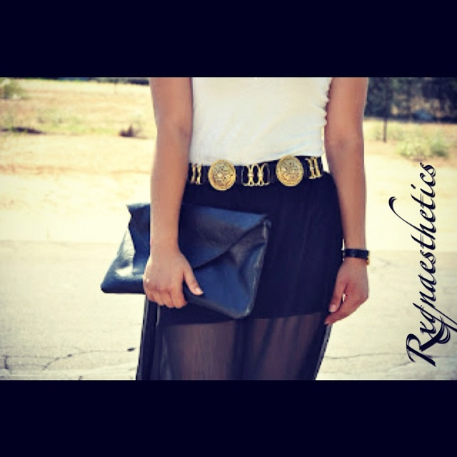 #palazzo pants #sheer: Stylish Apparel, Palazzo Pants, Pants Sheer, Personalized Style