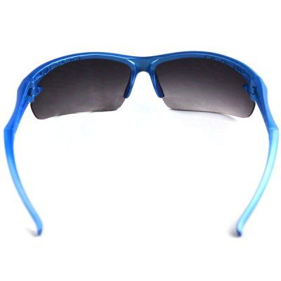 Sports Sunlight Glasses with Explosionproof Function for Outdoors Use Type:Safety, Eco-friendly, Practical|For:All|Functions:Multi-functions|Material:PC, Plastic|Occasion:Outdoor|Color:Blue|Product weight :0.026 kg|Package weight :0.05 kg|Product size (L x W x H) :14.6 x 15.5 x 3.8 cm / 5.74 x 6.09 x 1.49 inches|Package size (L x W x H) :16 x 8 x 6 cm / 6.29 x 3.14 x …