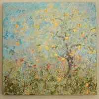 'Apples Of Eden' by u-c-m