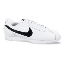 Nike Cheer Shoes | Nike Stamina Black 172018-101