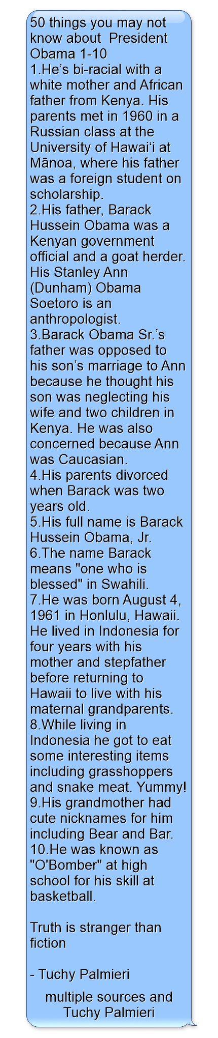 17 best ideas about barack obama father barack 17 best ideas about barack obama father barack obama mom barack obama history and barack obama family