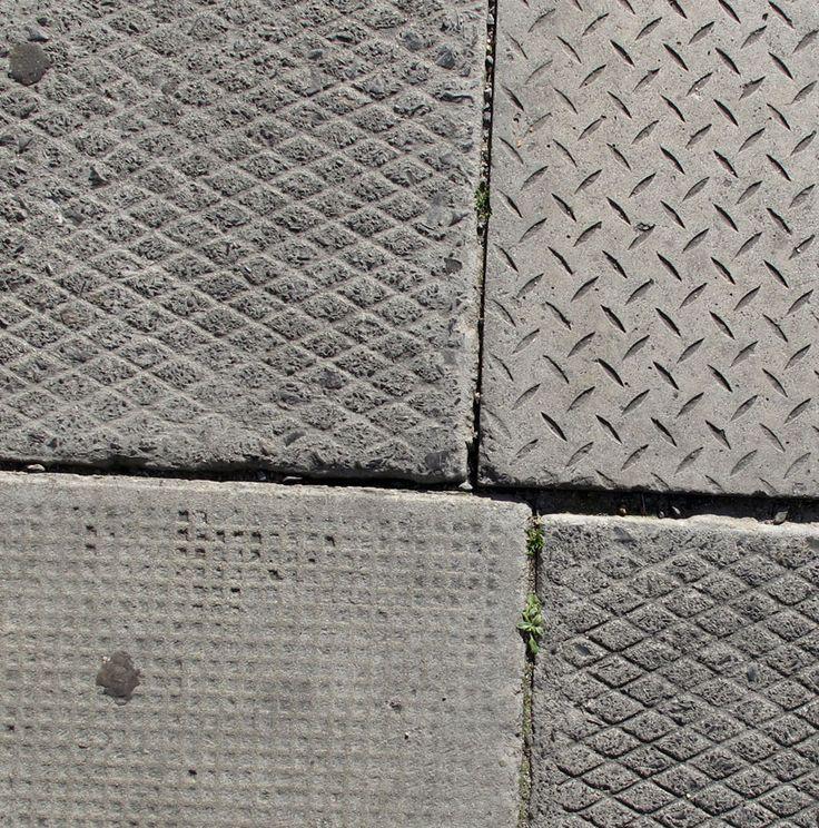B ton bouchard 50 39 s materiaux textures pinterest for Pinterest beton