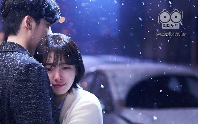 While You Were Sleeping -  korean drama - watch online