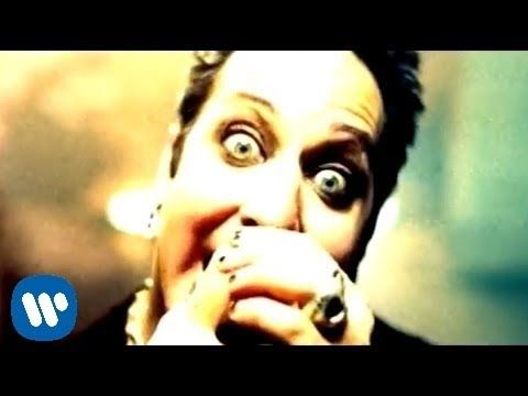 Coal Chamber - Fiend [OFFICIAL VIDEO] - YouTube