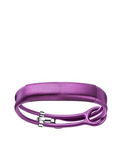 Jawbone Fitness-Armband UP2 veilchenrosa []