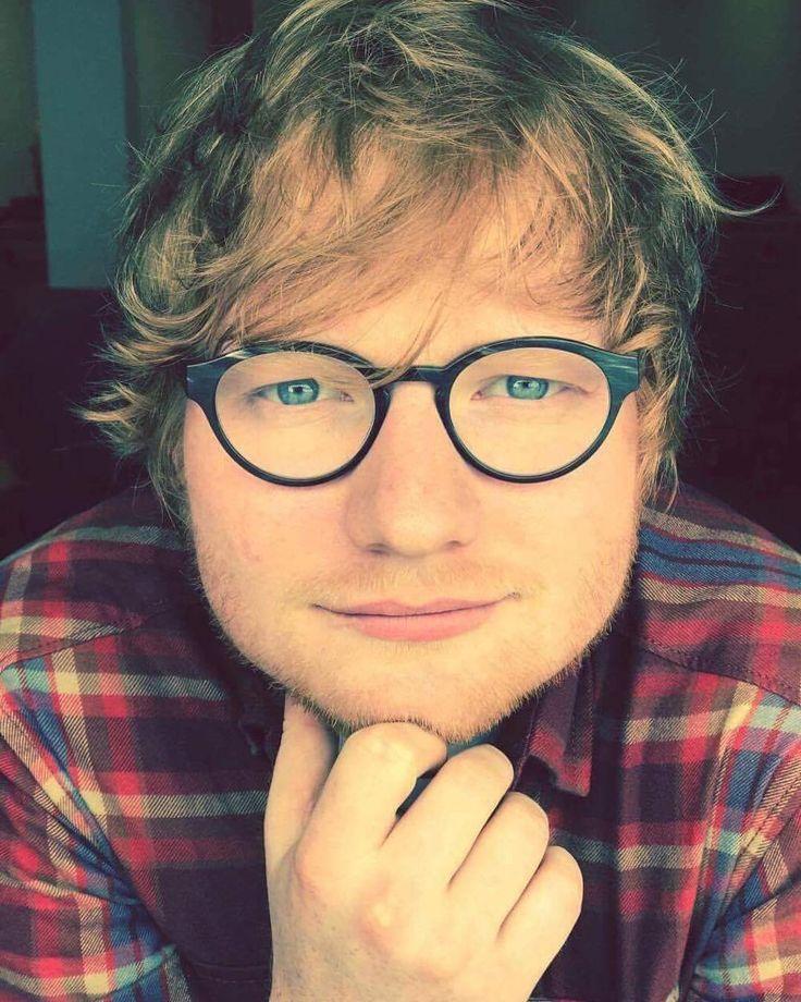 "478.9k Likes, 5,270 Comments - Ed Sheeran (@teddysphotos) on Instagram: ""Photo by @jkoephoto"""