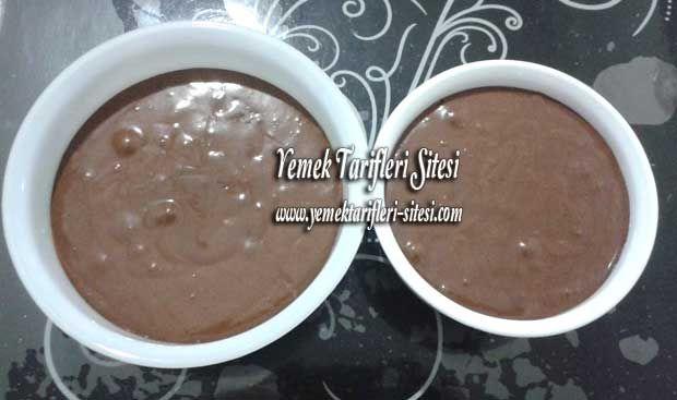 Ev Yapımı Nutella Tarifi | Yemek Tarifleri Sitesi - Oktay Usta - Harika ve Nefis Yemek Tarifleri