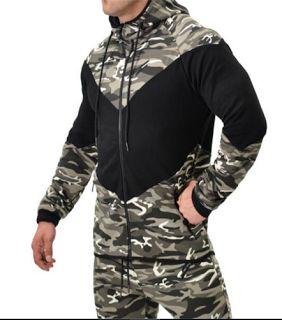 Muscular giants bs-o. Мужская военная тактическая куртка, толстовка. Водонепроницаемая камуфляжная флисовая куртка, ветровка.
