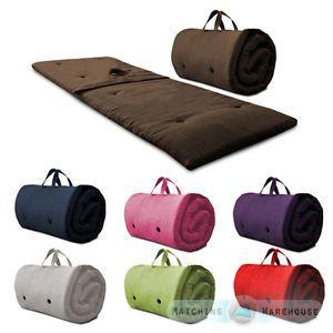 portable mattress - Google Search