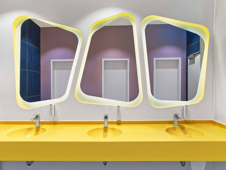 141 best images about karim rashid on pinterest colorful interior design restaurant and top. Black Bedroom Furniture Sets. Home Design Ideas