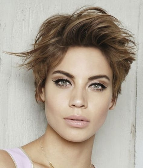 undercut haircut style 1000 ideas about hairstyles on 6271