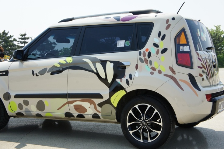 Jerry Seiner Kia >> 17 Best images about kia soul customized on Pinterest | Fashion patterns, Cars and Kia soul interior