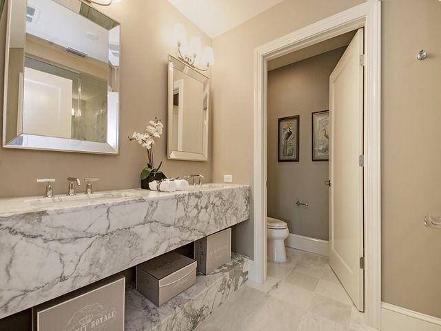 Bathroom Cabinets Naples Fl