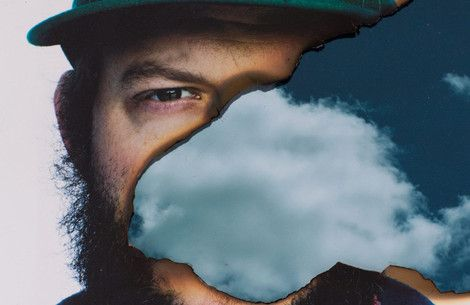 Bon Iver unveils new vinyl and announces mysterious events for today