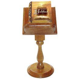 Los aceites esenciales de la Biblia: El Incienso