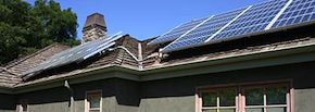 Solar Calculator – Solar payback calculations for photovoltaics