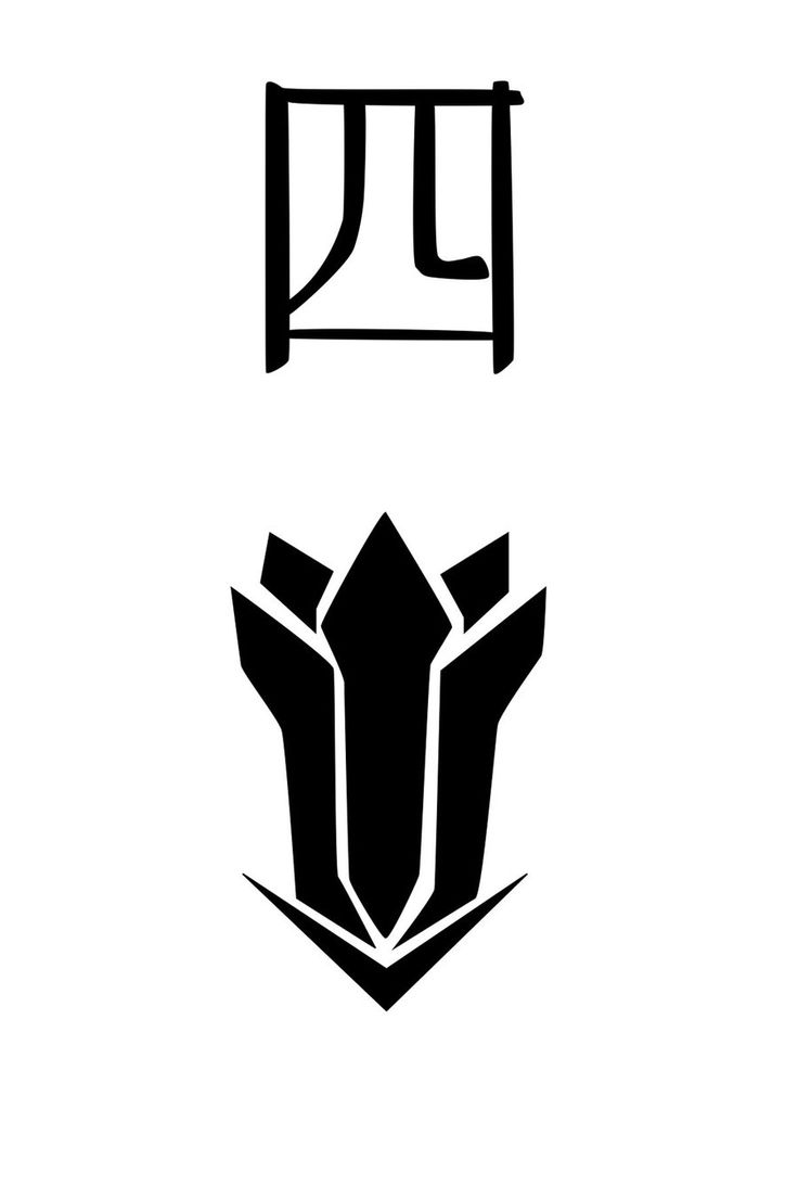 """The Fourth Division (四番隊, yonbantai; """"Squad 4"""" in the English Dub), also known as Squad 4 in the English Dub, is one of the Gotei 13, formerly headed by Captain Retsu Unohana."""