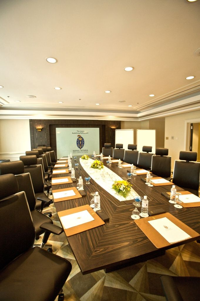 Executive Meeting Rooms These Eight Executive Meeting