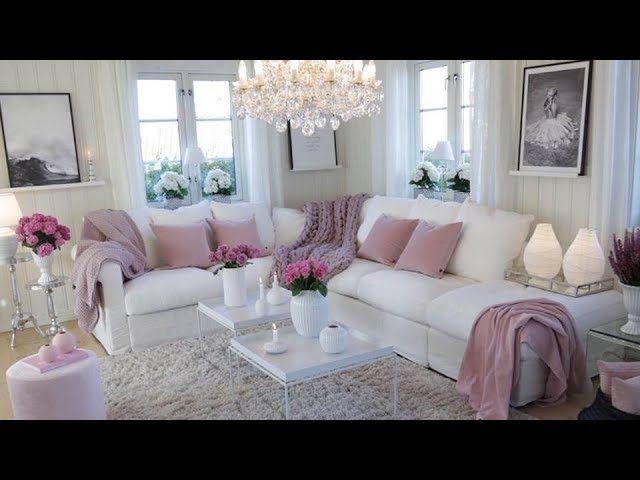Living Room 2019 Interior Design Living Room Design Ideas 2019
