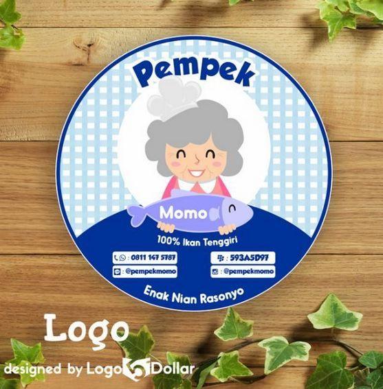 Logo Murah, Logo Buat Baju Distro, Logo Buat Baju Online, Logo Buat Baju Kelas, Logo Buat Baju Batik      Desain Logo adalah sebuah perusahaan yang berbasis pada desain kreatif. Ini didirikan sejak Februari 2015   BBM: 5D3BC6A5 WA : 0813 3119 3400 LINE : logo5dollar Facebook : Logo 5 Dollar Email: logo5dollar@gmail.com Website : www.Logo5Dollar.com