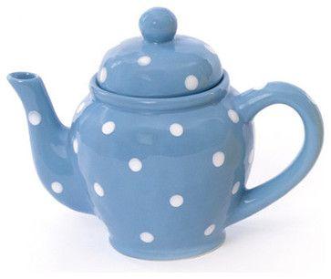 Eclectic Teapots: Find Unique Teapot Designs Online