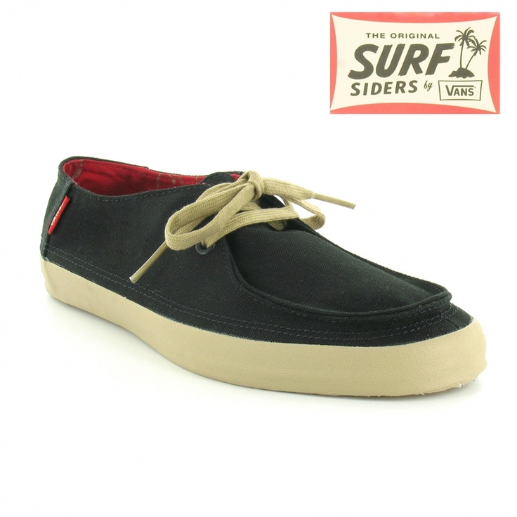 Surf siders in tan suede. | Shoes | Pinterest | Surf, Canvases and ...