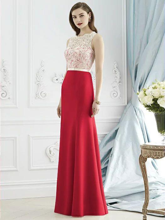 Dessy Collection Style 2945 http://www.dessy.com/dresses/bridesmaid/2945/?color=burgundy&colorid=8#.VsJVAfkrJhE