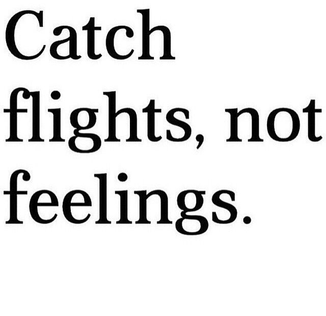 25  best catching feelings quotes on pinterest