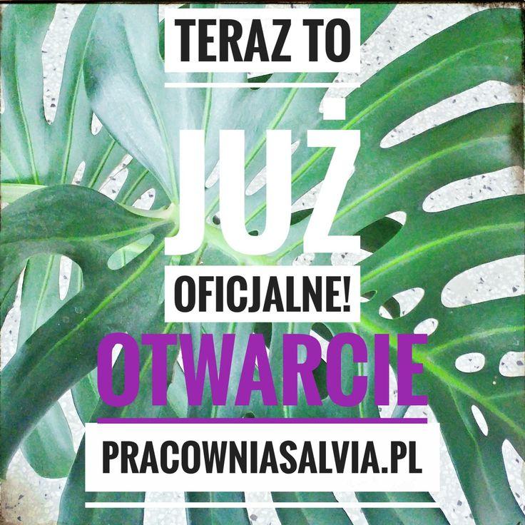PracowniaSalvia.pl #landscapedesign #landscapearchitecture #ogrody #archiktekturakrajobrazu