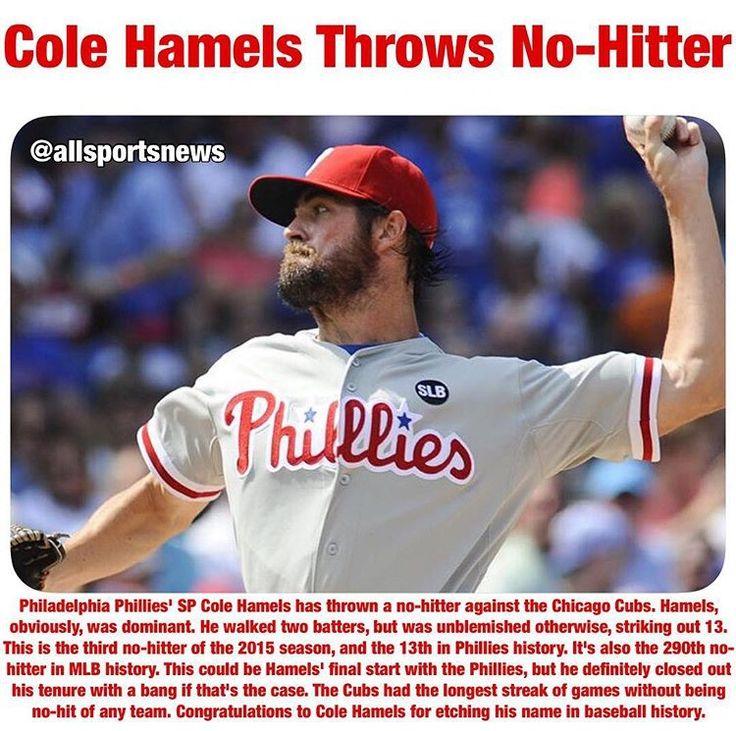 July 25, 2015 Sports news, Sports, Philadelphia phillies