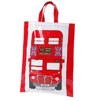 Sac de shopping, sac cabas, sac zippé, sac bowling, sac publicitaire