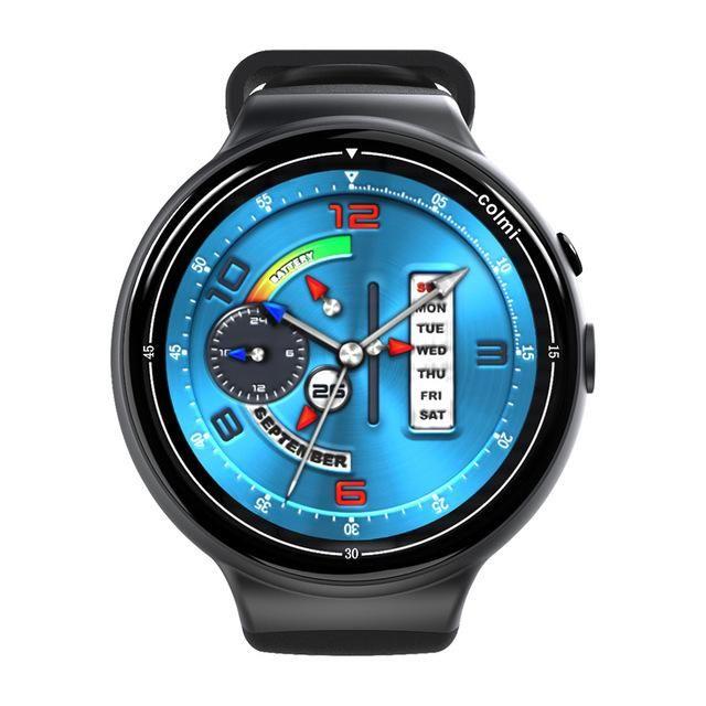 images?q=tbn:ANd9GcQh_l3eQ5xwiPy07kGEXjmjgmBKBRB7H2mRxCGhv1tFWg5c_mWT Smartwatch Qs2