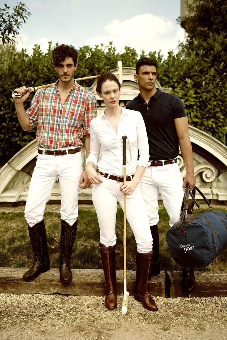 Pampeano is an authentic luxury brand with a rich heritage of Argentine craftsmanship and contemporary British design