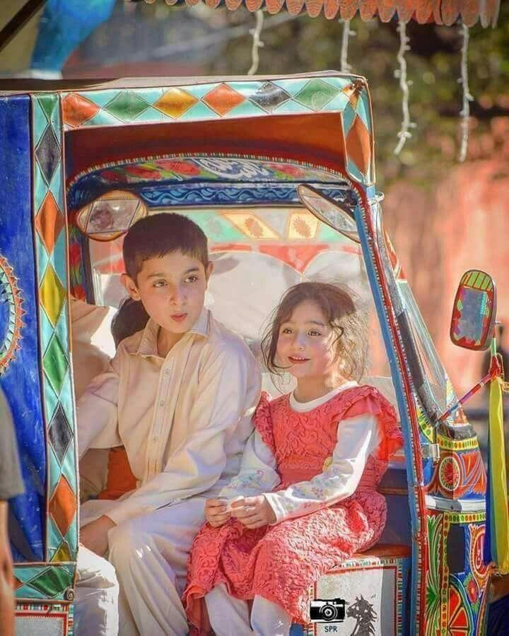 culture of swat