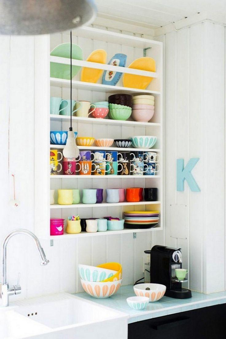 nice 99 Best Apartement Living Room Decorating Ideas https://www.99architecture.com/2017/05/29/99-best-apartement-living-room-decorating-ideas/