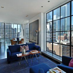 Apartment Cleaning Services Nyc - Interior Design
