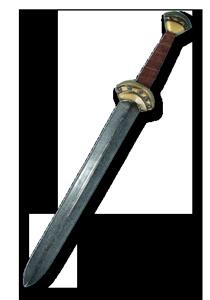 Römisches Schwert