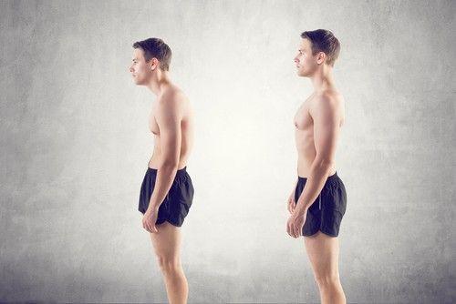Körperhaltung verbessern: 10 Wege zu mehr Attraktivität