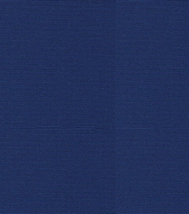"Outdoor Fabric-Sunbrella 60"" Mediterranean BlueOutdoor Fabric-Sunbrella 60"" Mediterranean Blue,"