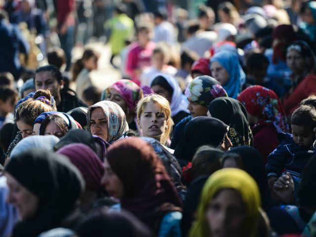 Chercheur en islamologie et en sciences sociales, le professeur Abdessamad…