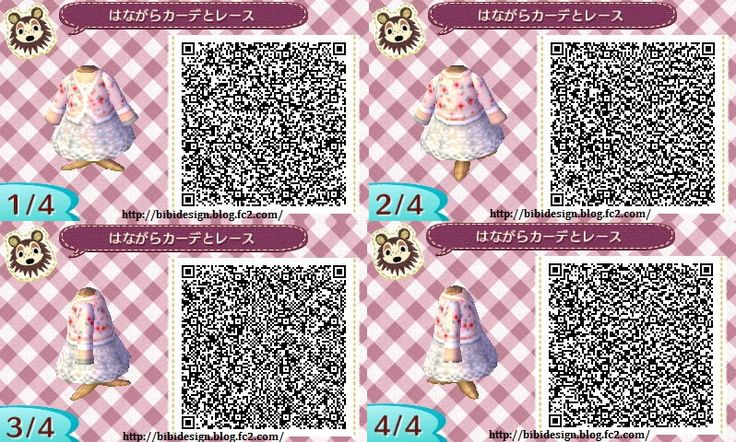 Les 135 meilleures images du tableau animal crossing sur for Carrelage kitsch animal crossing new leaf