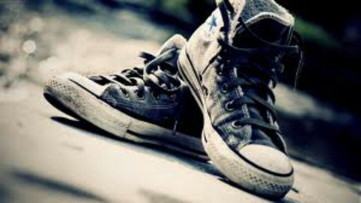 Old convers.